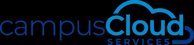 Quasar CLI - Quasar Framework